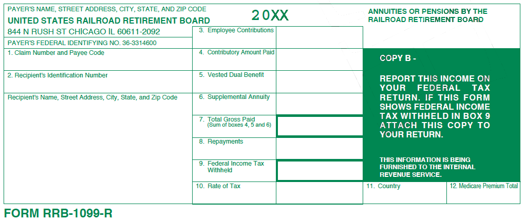 Printables 1099-r Worksheet form rrb 1099 r colorado tax aide resources r