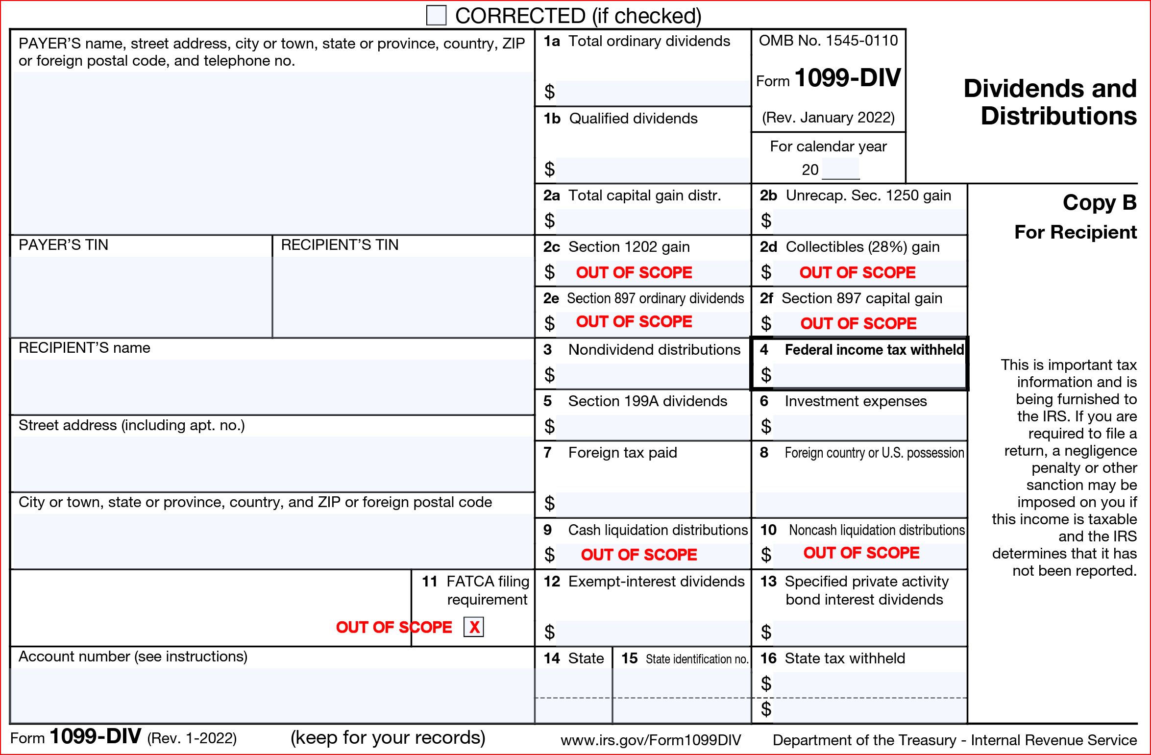 Index of /forms