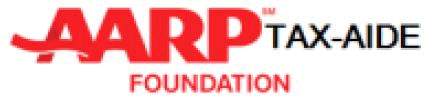 AARP Tax-Aide Foundation